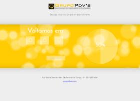 pdvs.com