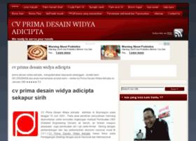 pdwac.com