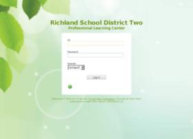 pdx.richland2.org