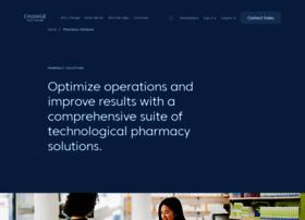 pdxinc.com