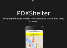 pdxshelters.firebaseapp.com