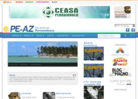 pe-az.com.br
