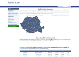 pe-harta.ro