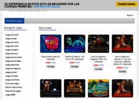 pe.gameshop-international.com