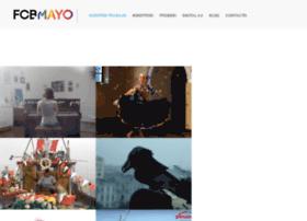 pe.mayodraftfcb.com