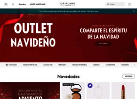 pe.oriflame.com