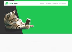pe.vodoumedia.com