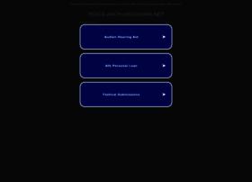 peace-arch-hiroshima.net