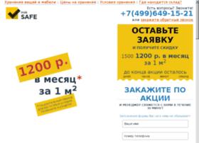 peace-market.ru