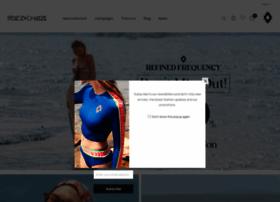 peaceandchaos.com