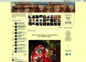 peaceformeandtheworld.ning.com