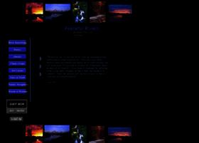 peacefulrivers.homestead.com