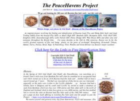 peacehavens.co.uk