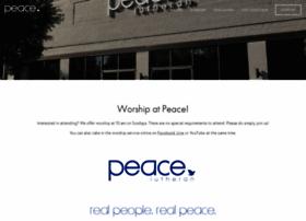 peaceinaiken.com