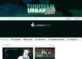 peacekana.net