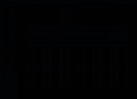 peacemealproject.com