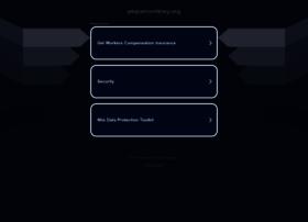peacemonterey.org
