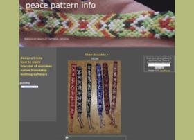 peacepattern.info