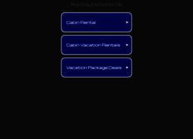peacevalegetaway.com