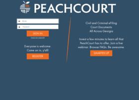 peachcourt-qa.azurewebsites.net