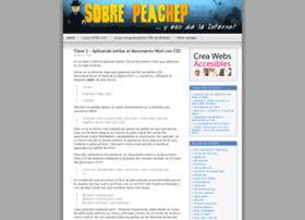 peachep.wordpress.com