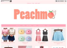 peachmo.storenvy.com