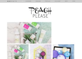 peachplz.blogspot.co.il