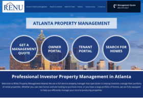 peachtree.realpropertymgt.com