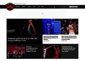 peachtreehoops.com