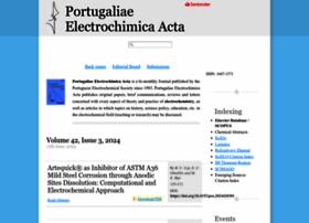 peacta.org