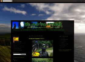 peadventure.blogspot.com