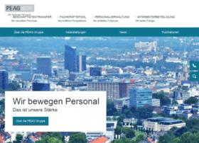 peag-online.de