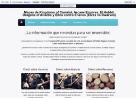 peajes.info