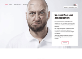 peak-agentur.de