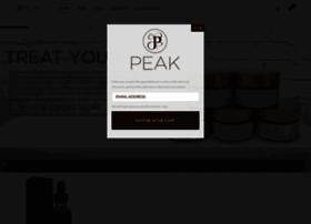 peak-prod.com