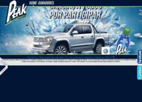 peak.com.co