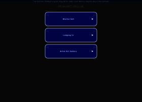 peakart.org.uk
