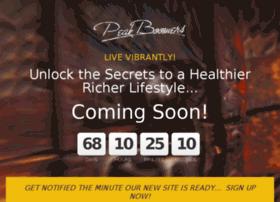 peakboomers.com