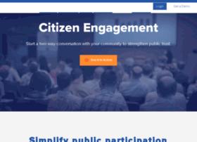 peakdemocracy.com