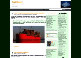 peakenergy.blogspot.com.tr