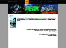 peakexperience2.weebly.com