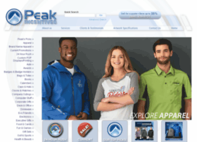 peakincentives.com