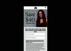 peakmill.mayvenn.com