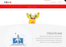 peakonair.com