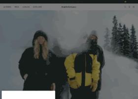 peakperformance.com