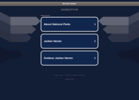 peakpoint.de