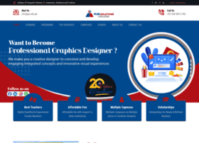 peaksolutions.edu.pk