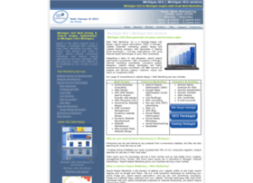 peakwebmarketing.com