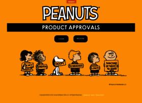 peanuts-pa.mymediabox.com