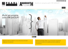 pearl-amaranth.fmworld.com